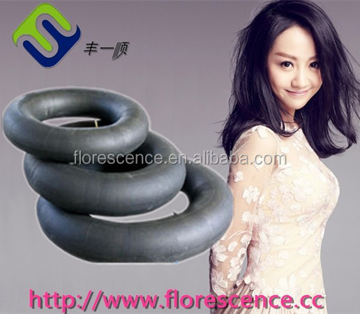 heavy duty truck tire inner tubes new truck tires tubes flaps 10.00-22 BIS certification 10.00r20