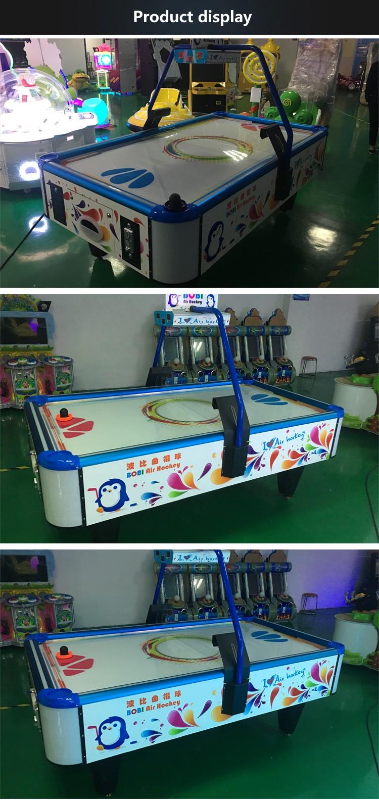 Игровые автоматы купить аэрохоккей в эс скачать бесплатно через торрент игровые автоматы