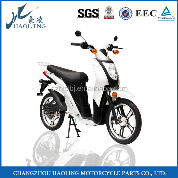 electric scooter for delivery eec price china popular in Korea