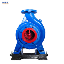 High quality water pump water tank electric pressure