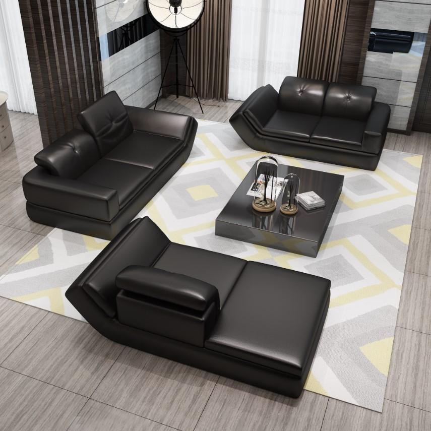 New Design Of Sofa Sets corner sofa set designs, corner sofa set designs suppliers and