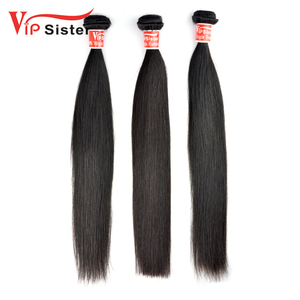 Fashion afro virgin mongolian kinky curly hair,unprocessed virgin 7a mongolian human hair weft,cheap mongolian hair piece