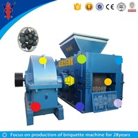 scrap metal briquetting press