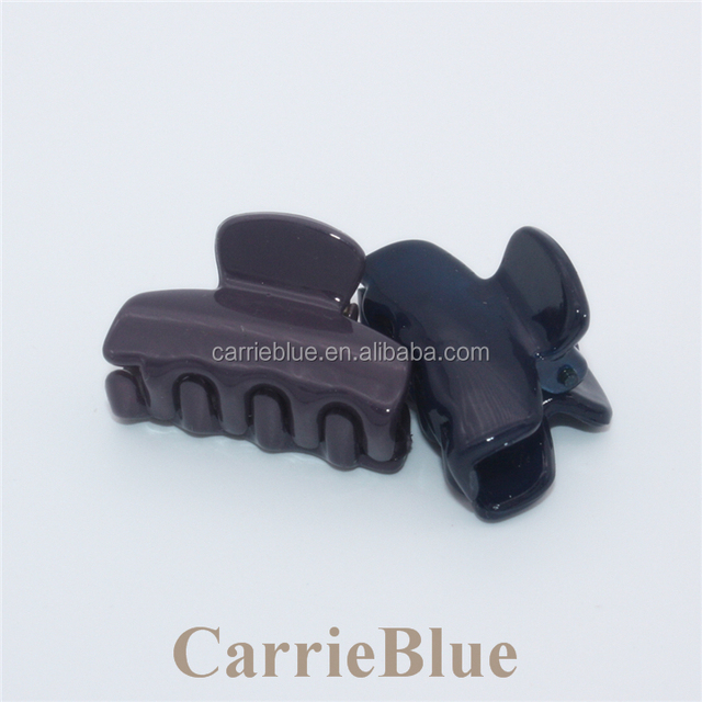 China Clips For Hair Extension Wholesale Alibaba