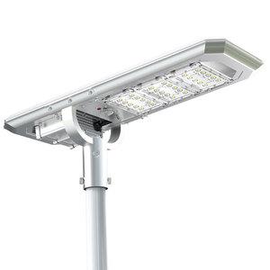 Luz 3000lm Led Lights Ip65 Farm Power Commercial Solar rCtxhQodsB