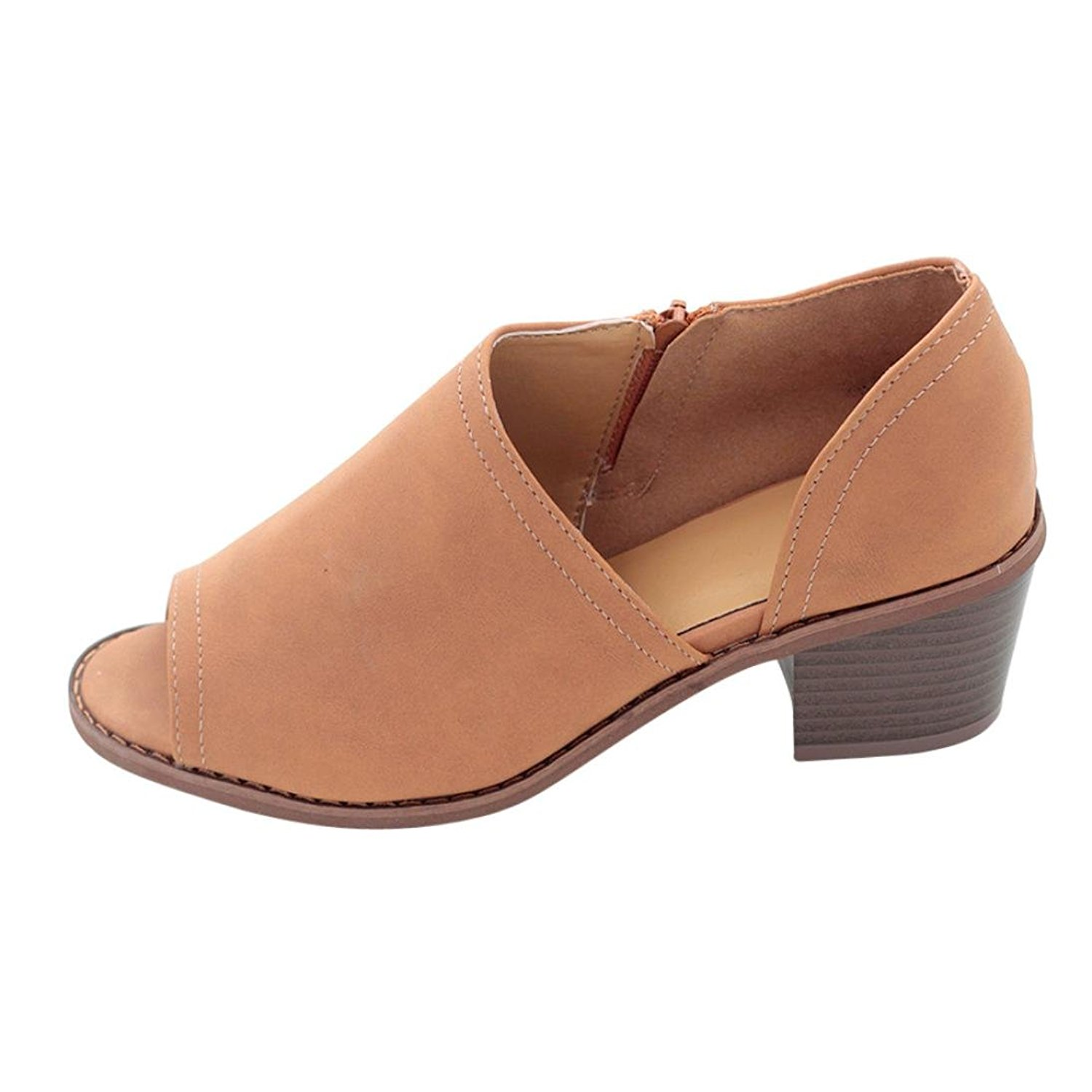 99f48d92b Get Quotations · Ninasill Clearance ! Summer On Sale Shoe