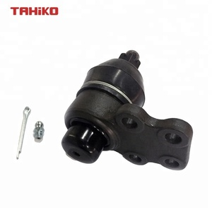 Car Steering Parts Lower Ball Joint 40160-H1000 For Nissan SUNNY