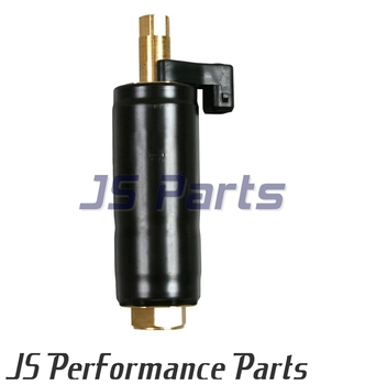 High Psi Electric Fuel Pump Fit For Omc/volvo 5 0l 5 8l V8 3857650 3854620  3857986 - Buy Outboard Marine Fuel Pump 3857650 3854620 3857986,Outboard