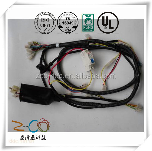 wire harness protection tube for medical wholesale wire harness protection tube online buy best wire wire harness protection tube at mifinder.co