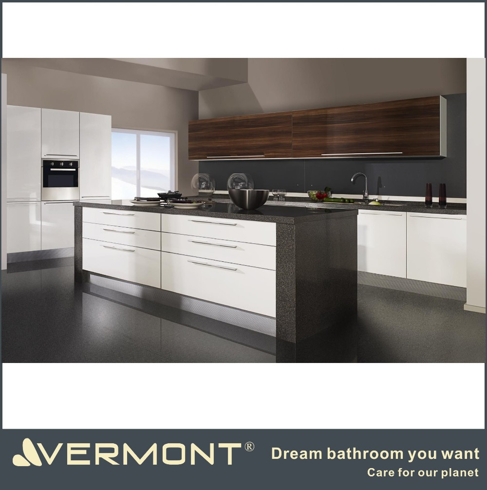 100 vermont kitchen cabinets hgtv dream kitchen for Kitchen cabinets vermont