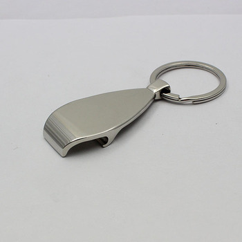 metal custom bottle opener with sound supplier buy bottle opener with sound. Black Bedroom Furniture Sets. Home Design Ideas