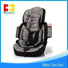 2017 baby child car seat protector china 9-36Kgs
