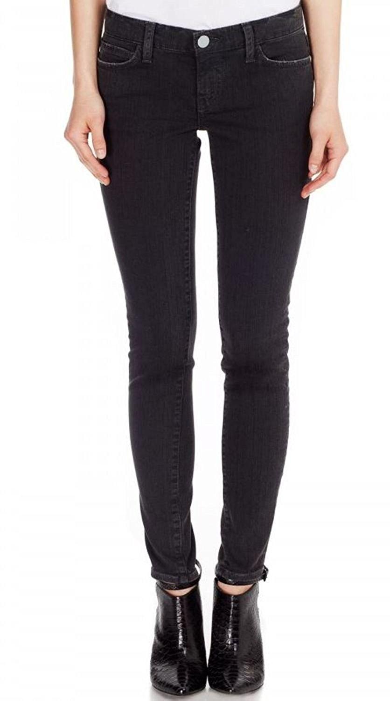Rebecca Minkoff Women's Jane Skinny Jeans