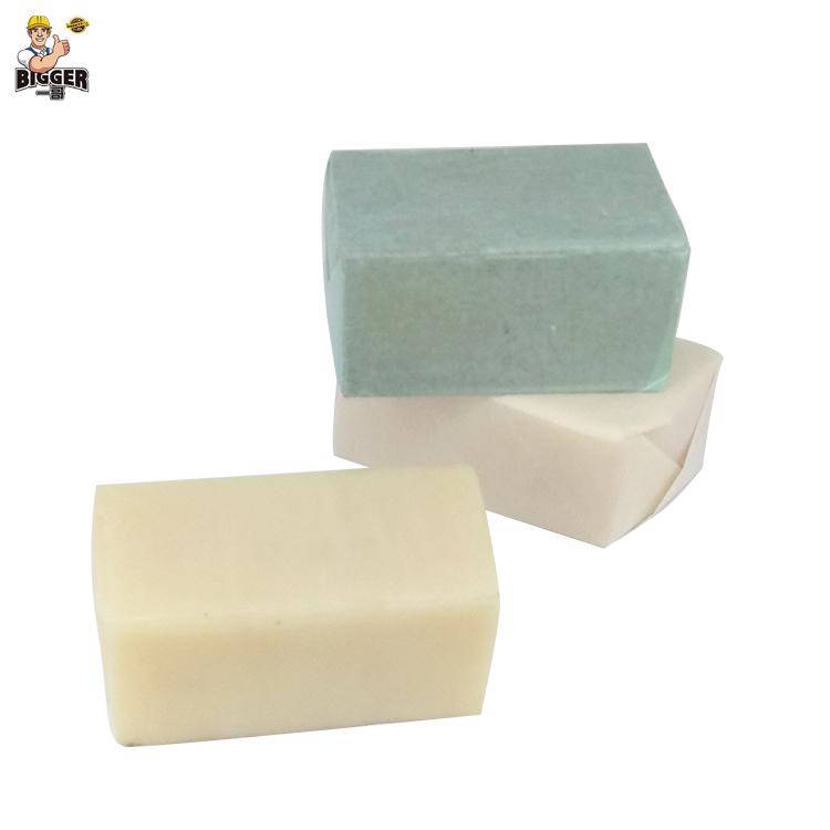 China Factory Edge Banding Hot Melt Adhesive Glue Gold Supplier hot melt adhesive for contact plastic sheet