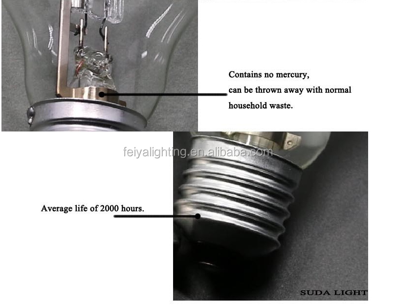 clear and frosted auto 42w g45 halogen light bulb cover e14 e27 b22 buy cle. Black Bedroom Furniture Sets. Home Design Ideas