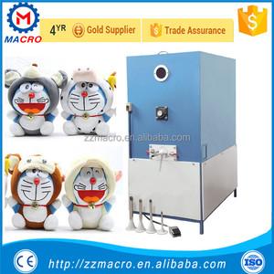 ddee67f8f06 Plush Animal Stuffing Machine Wholesale
