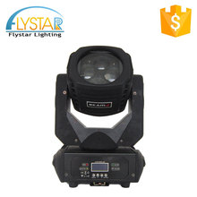 Guangzhou <span class=keywords><strong>leverancier</strong></span> super beam 4x25 w moving head led rgy met sharpy beam stage <span class=keywords><strong>effect</strong></span>