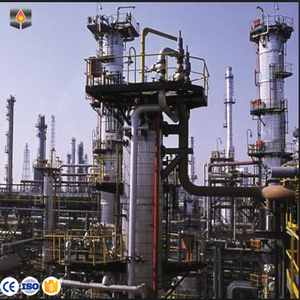 Crude Oil Buyers, Crude Oil Buyers Suppliers and Manufacturers at