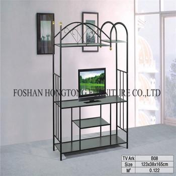 Factory Direct Sale Tv Cabinetsbookshelfshoe Rackwine Rack Buy