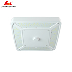 New Design 160LM per watt 100W 150W 200W gas station canopy light led retrofit