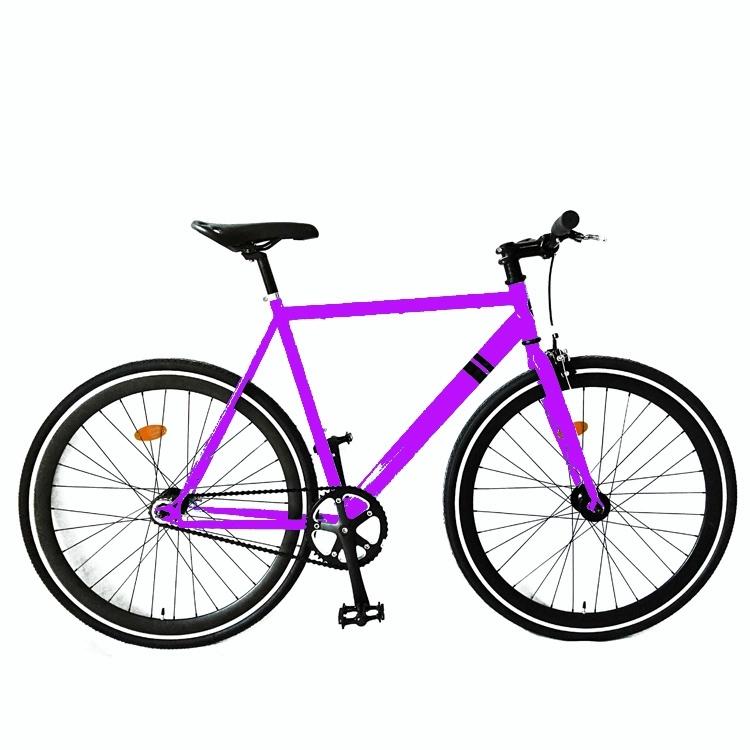 China 50cc Folding Bike Wholesale