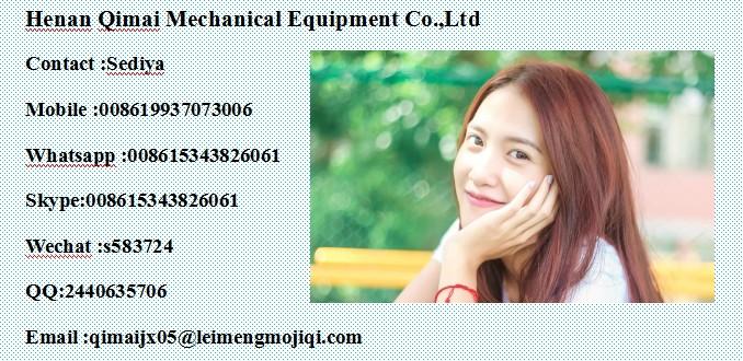 CE ISOได้รับการอนุมัติเรย์มอนด์โรงสีในแนวตั้งราคาในประเทศจีน