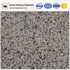 Indoors decoration bathroom wall tiles imiation marble chiped designe terrazzo stone