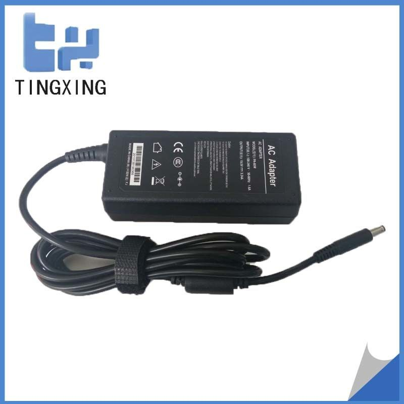 OEM Laptop Adapter for DELL19.5V3.42A65W Notebook charger 4.5*3.0MM