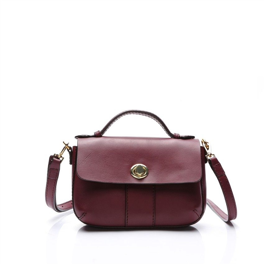 Online shopping side bags