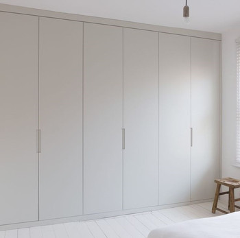 High Quality Big White Built In Cheap Wardrobe Closet With Low Price.   Buy  Big White Wardrobe,Built In Wardrobe,Cheap Closet Wardrobe Product On ...