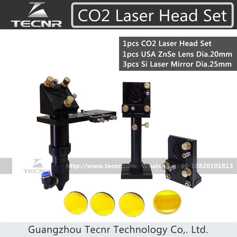online kaufen gro handel laser schneidkopf aus china laser schneidkopf gro h ndler. Black Bedroom Furniture Sets. Home Design Ideas