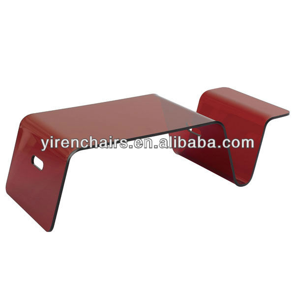 Guitar Coffee Table Guitar Coffee Table Suppliers And Manufacturers At Alibaba Com