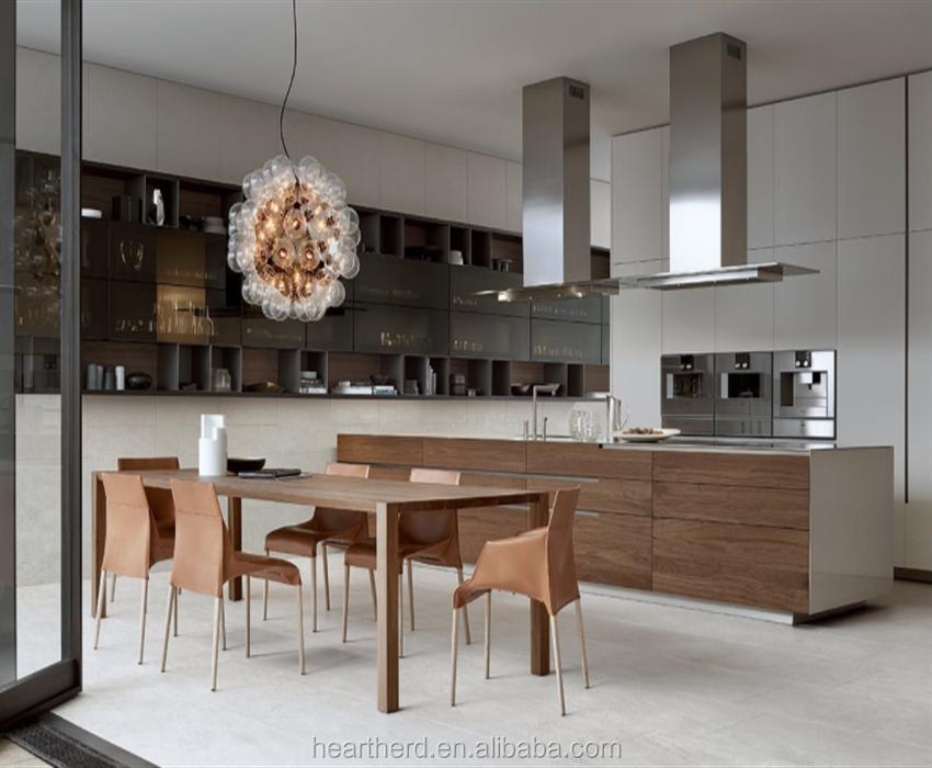 Asombroso Muebles De Cocina Craigslist A La Venta Por El Propietario ...