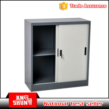Promotion Wall Mounted File Cabinets For