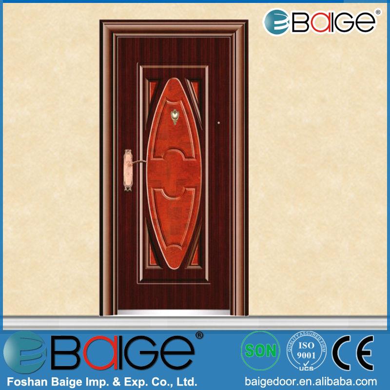 exterior fancy steel door exterior fancy steel door suppliers and