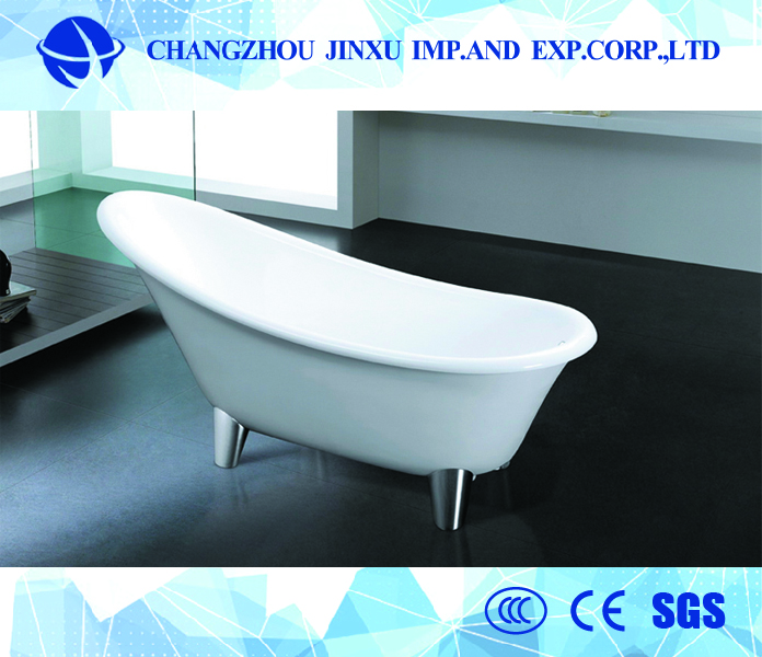 ul standard bathtub faucet waterfall With Long-Term Manufacturing Support