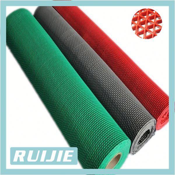 Home Depot Rubber Flooring Rolls Rubber Gym Flooring Rolls