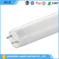 Buy New arrival t5 LED tube lights in China on Alibaba.com