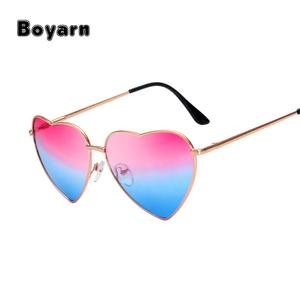 6575eb2f66 Reflective Lenses Sunglasses