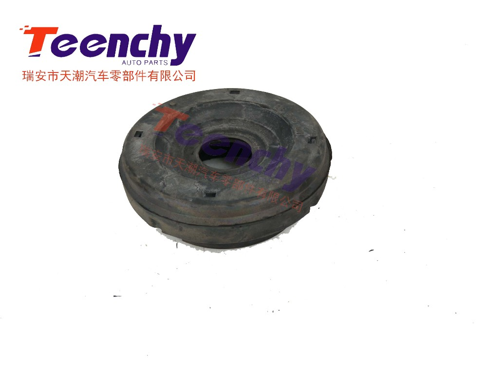 OEM:96535011 96653239 905906 13502180 engine mounting rubber metal parts for DAEWOO GM OPEL