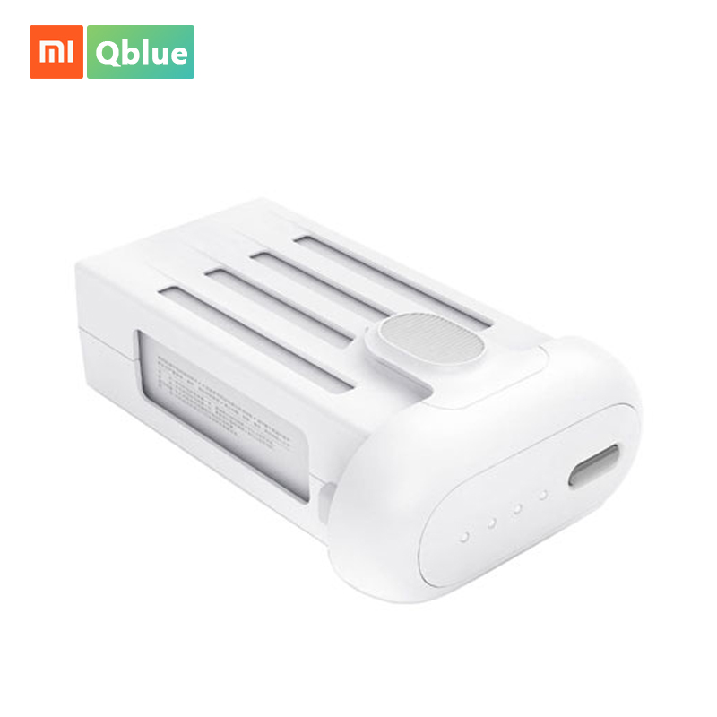 Xiaomi Mi Drone RC Quadcopter Spare parts 17.4V 5100mAh Battery For RC Model