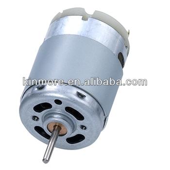 For Electric Bike 12v Dc Motor Micro Dc Motor Buy