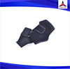 Hot sale ankle socks s brace wraps support in market