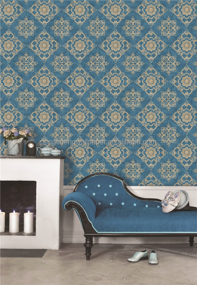 New Style Ganpati Decoration Home Wallpaper New Style Ganpati Decoration Home Wallpaper Suppliers And Manufacturers At Alibaba Com