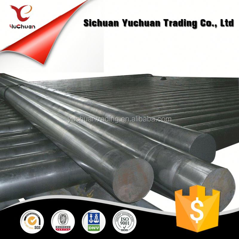 6mm Cheap Stainless Steel Round Bar