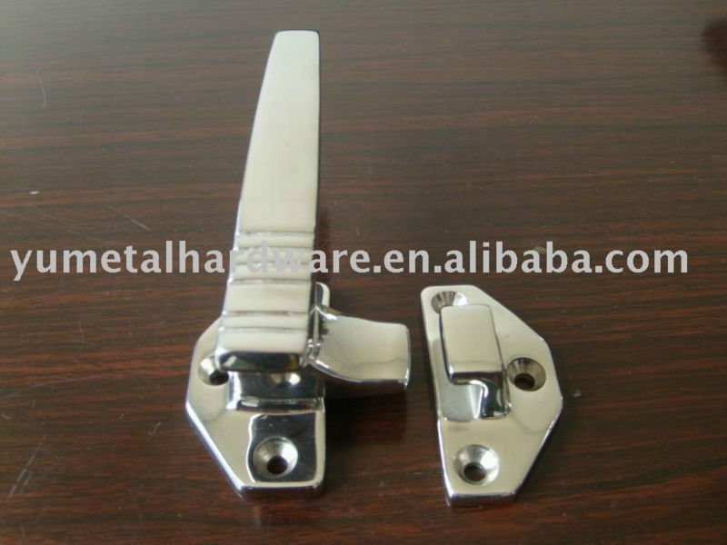 Boat Door Hinges Amp 10pcs Aisi 316 Stainless Steel Boat