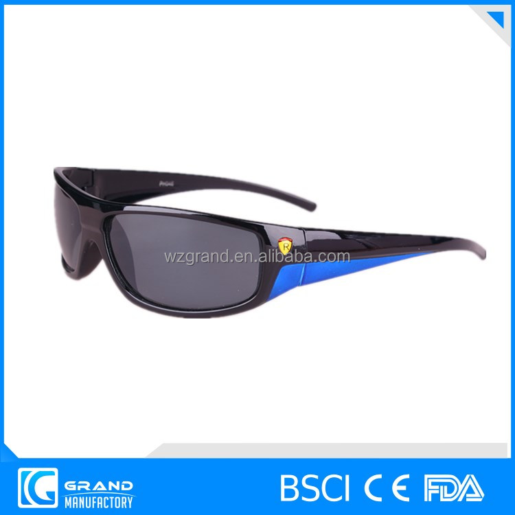 Italy Design Sunglasses  italy design sunglasses italy design sunglasses suppliers and
