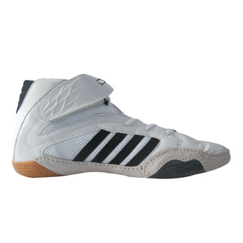 2018 New Arrival Wrestling Shoes
