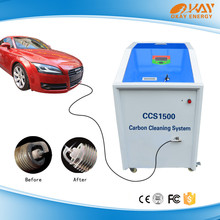 easy operation new generation high quality manufacturer hho generator car kit/hydrogen for car