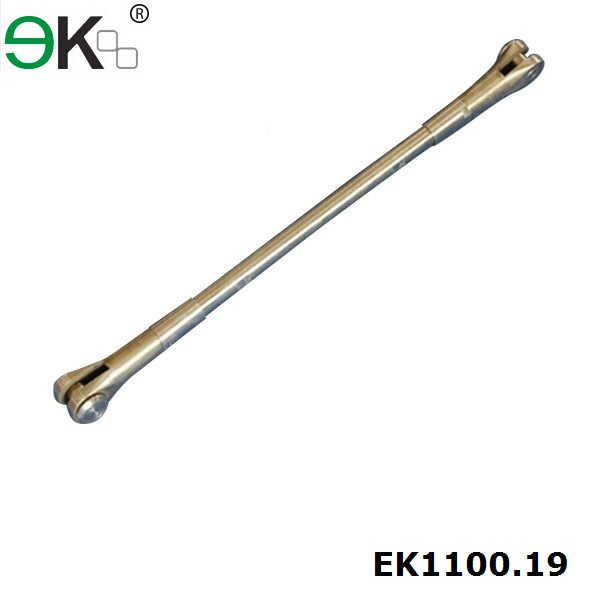 Spider Tension Rod, Spider Tension Rod Suppliers and Manufacturers ...
